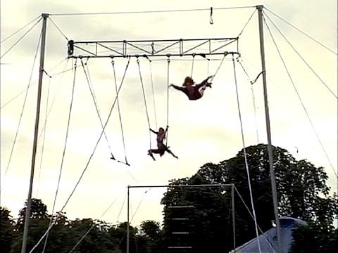Cirque Pochéros - Cirque d'image
