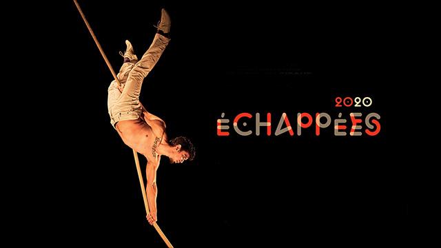 ECHAPPEES 2020