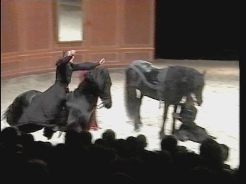 Théâtre du Centaure - Les bonnes