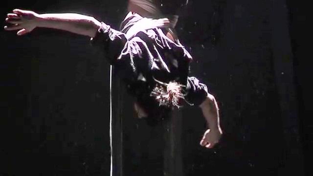 Vidéo Romain Guiniot
